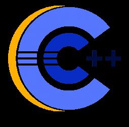 176-1763940_c-clipart-favicon-c-c-programming-logo